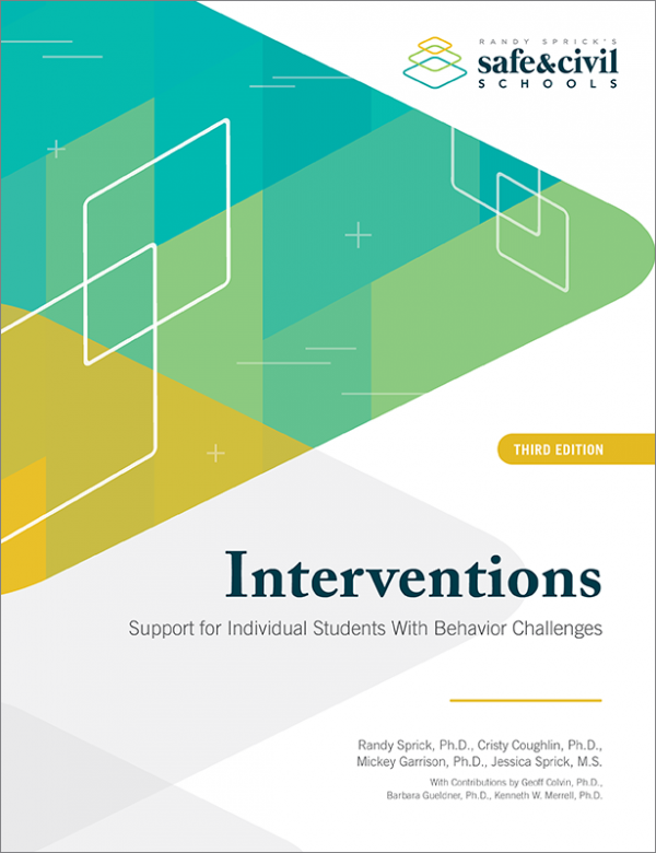 Interventions (3rd ed.)