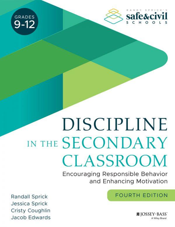 DSC Fourth Edition